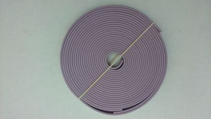 Picture of Pastel Purple