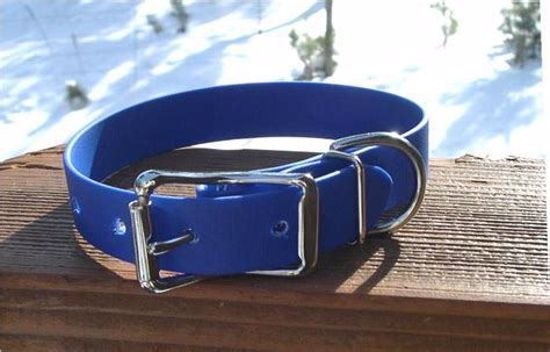 Picture of Collars