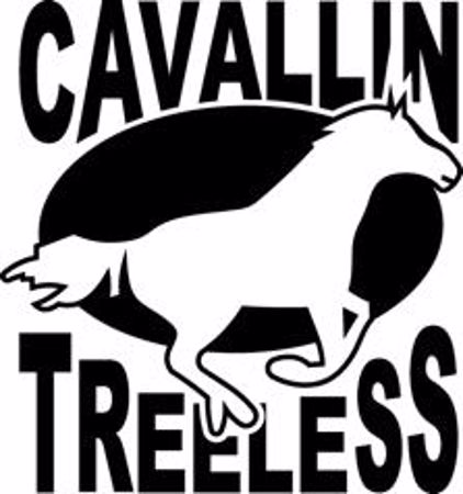 Picture for category Cavallin Treeless